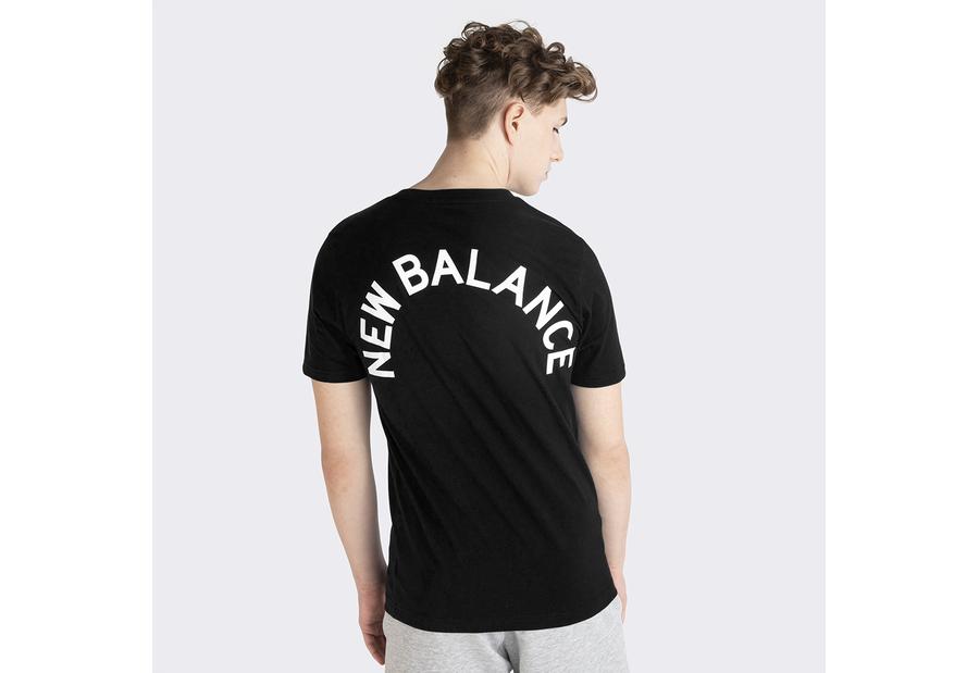 New Balance MT11985BK