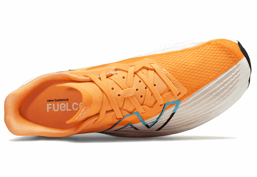 New Balance FuelCell Rebel v2 - MFCXLG2