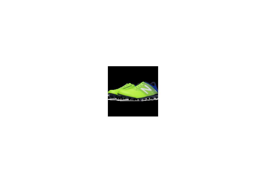 Korki Furon Dispatch FG - MSFUDFTP