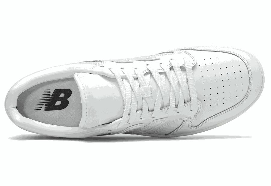New Balance BB480LWW