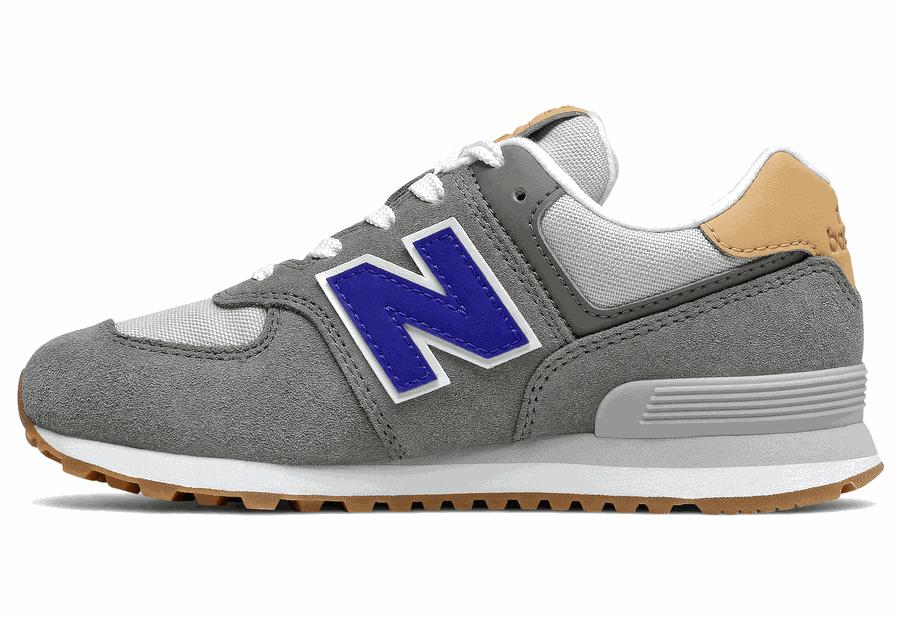 New Balance GC574NA2