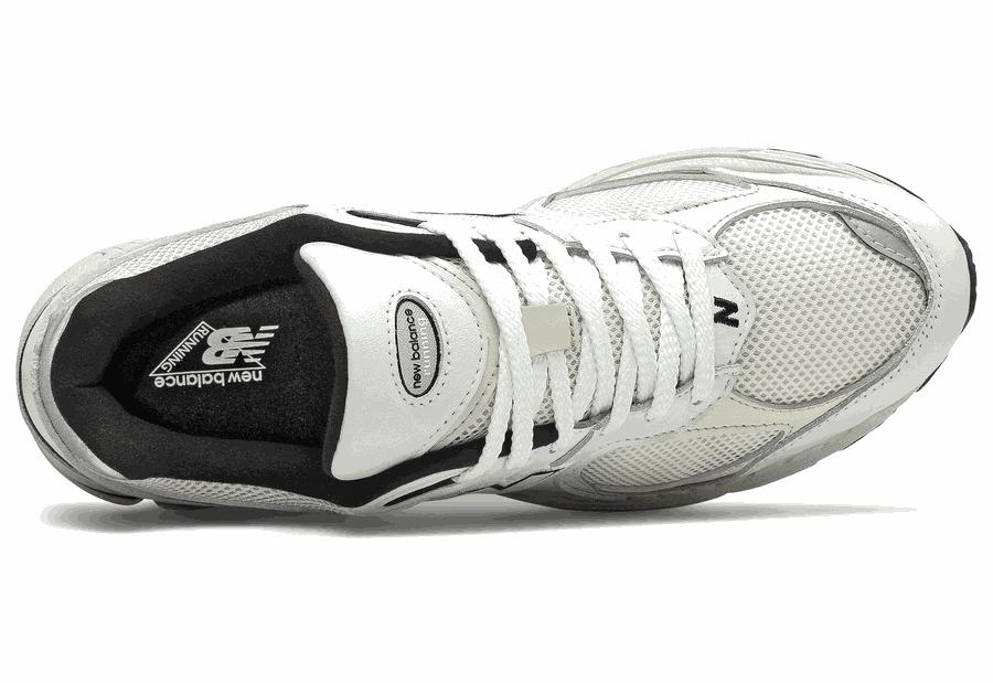 New Balance ML2002RQ