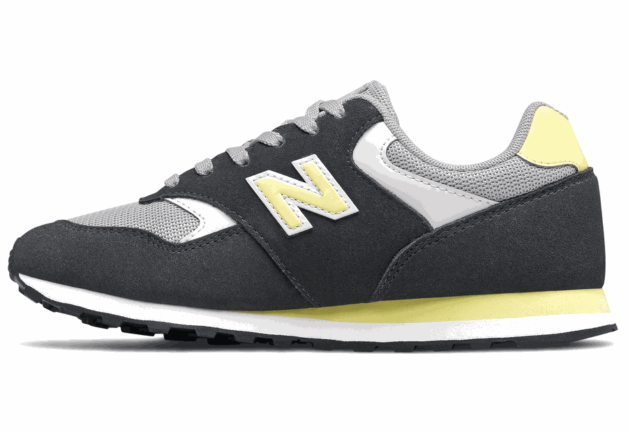 New Balance WL393VS1