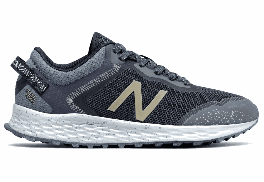 New Balance Fresh Foam - WTARISCK