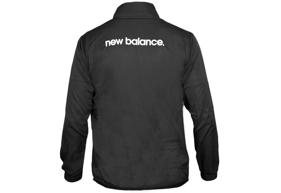 New Balance EMJ6120BK