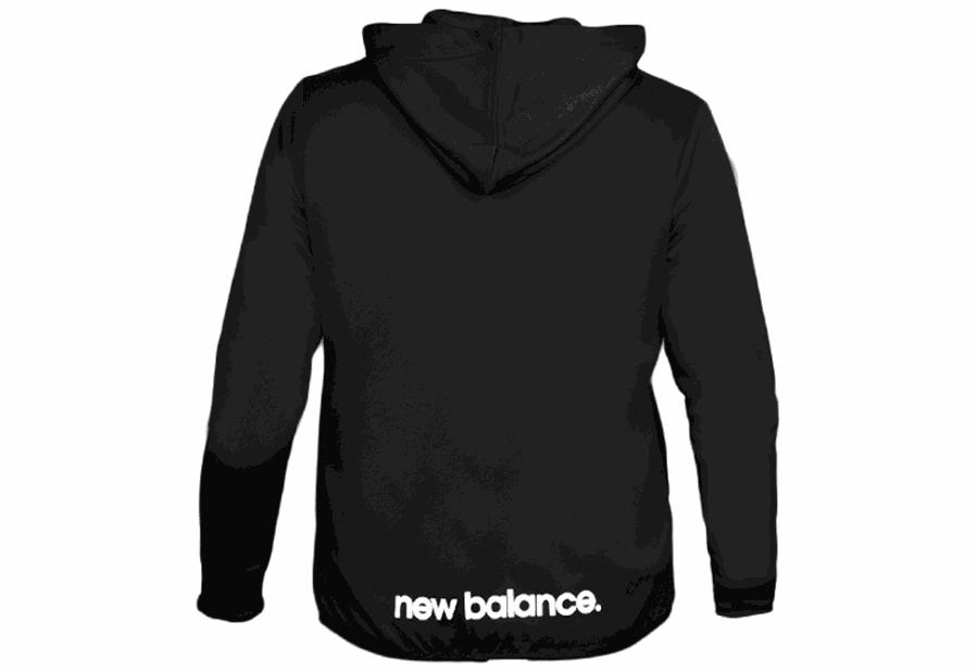 New Balance EMJ6127BK