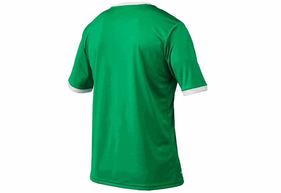 Koszulka treningowa - EMT6112JGN