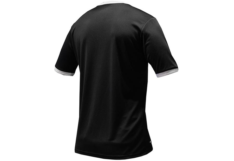 Koszulka treningowa - EMT6112BK