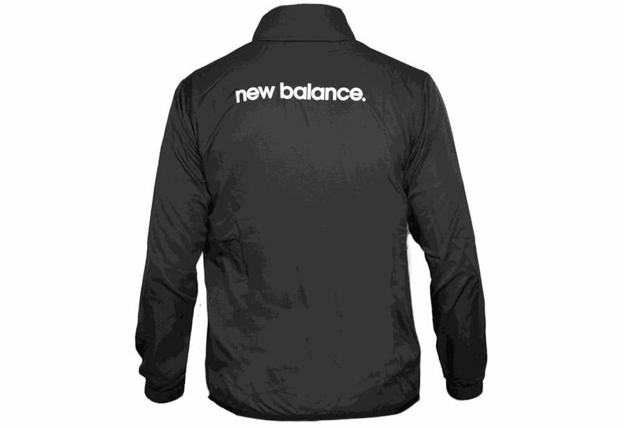 New Balance EMT6118BK