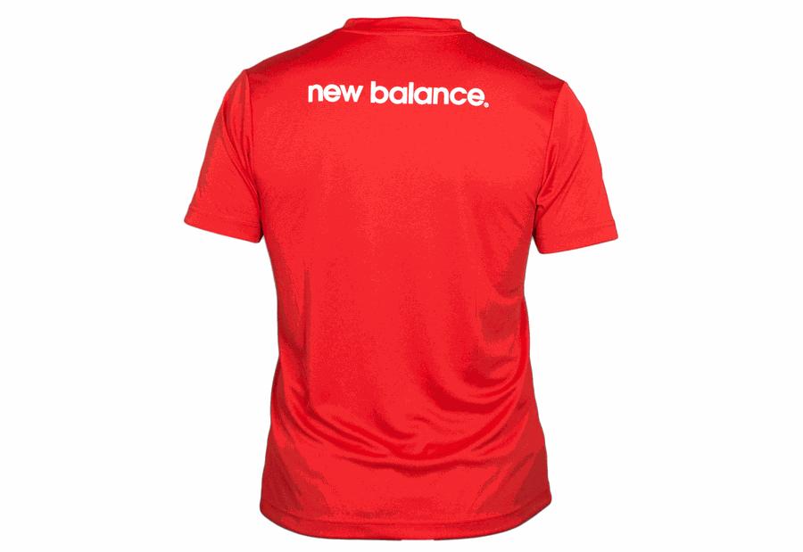 New Balance EMT6119HRD