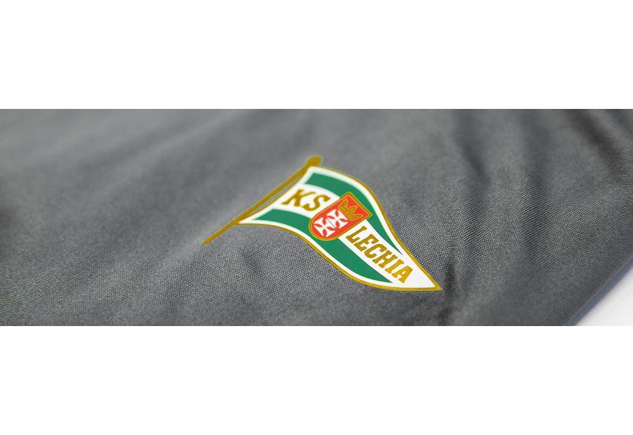 Koszulka Jr Lechia Gdańsk - EJT8000ALY