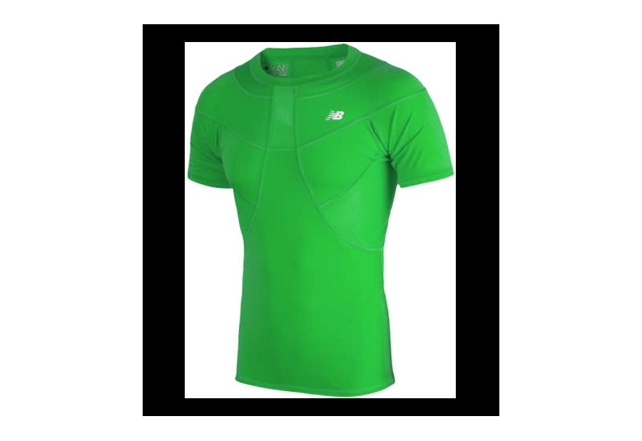 Koszulka kompresyjna - MT710135FN