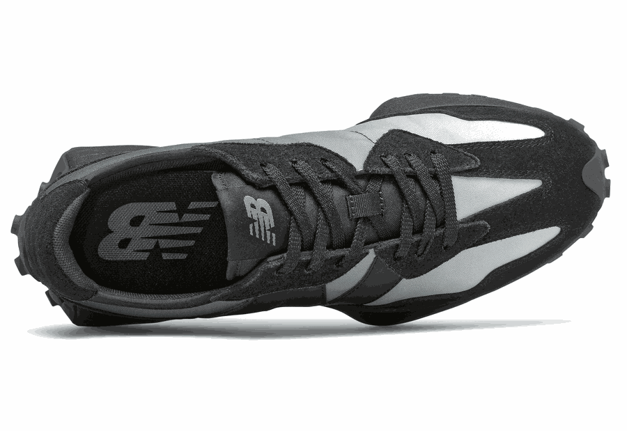 New Balance MS327SB
