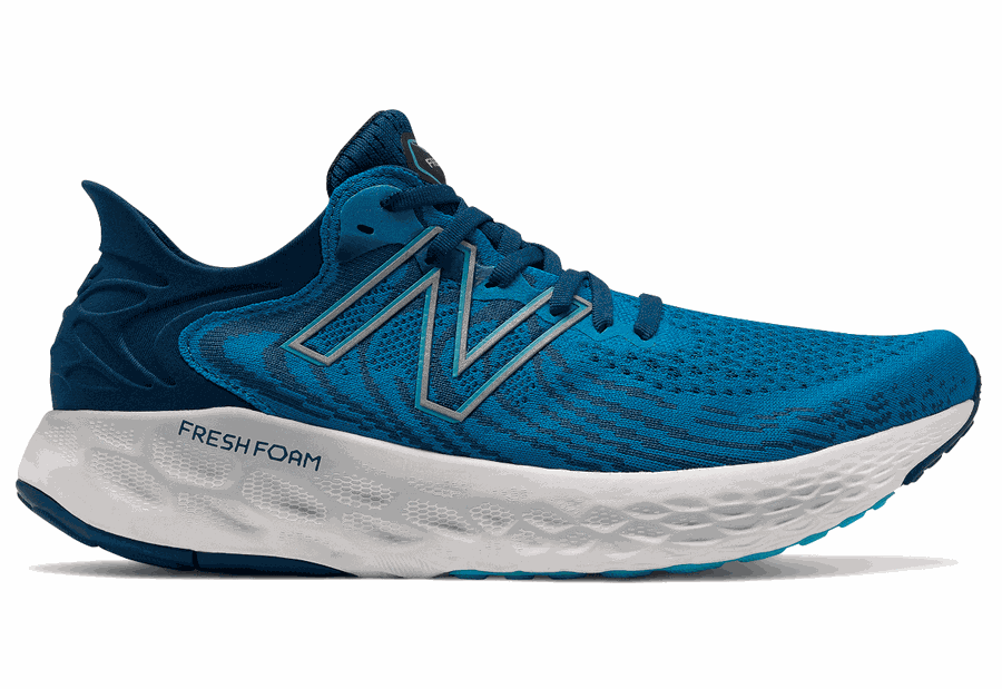 New Balance Fresh Foam 1080v11 - M1080S11