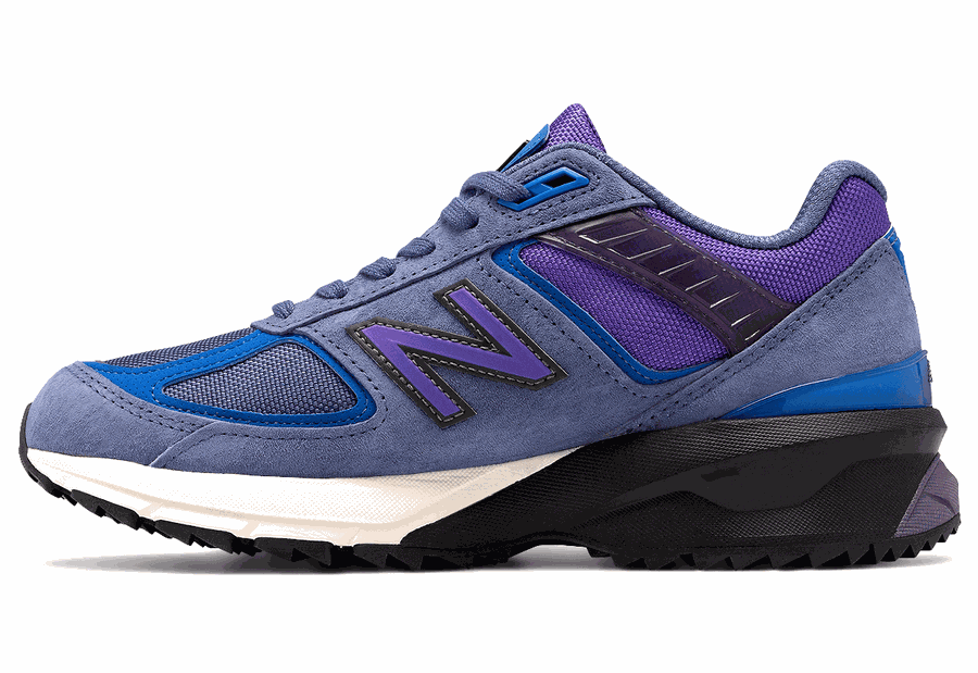 New Balance W990TMN5