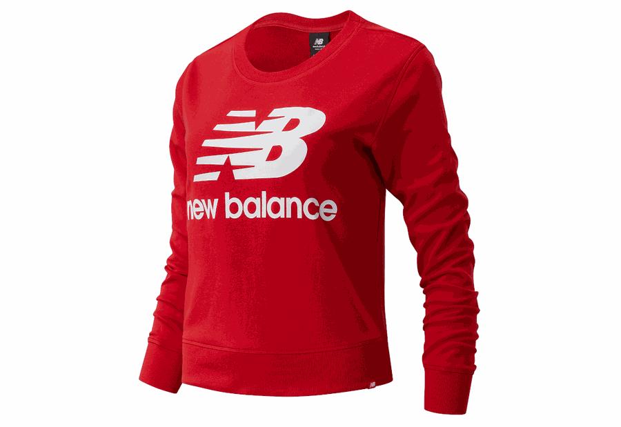 New Balance WT03551REP