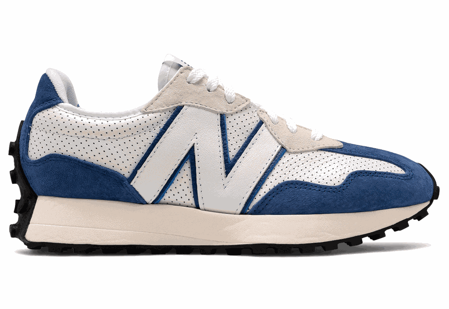 New Balance MS327PF