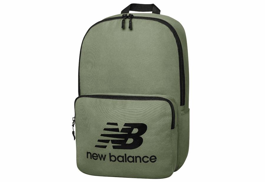 New Balance BG03208GCB4
