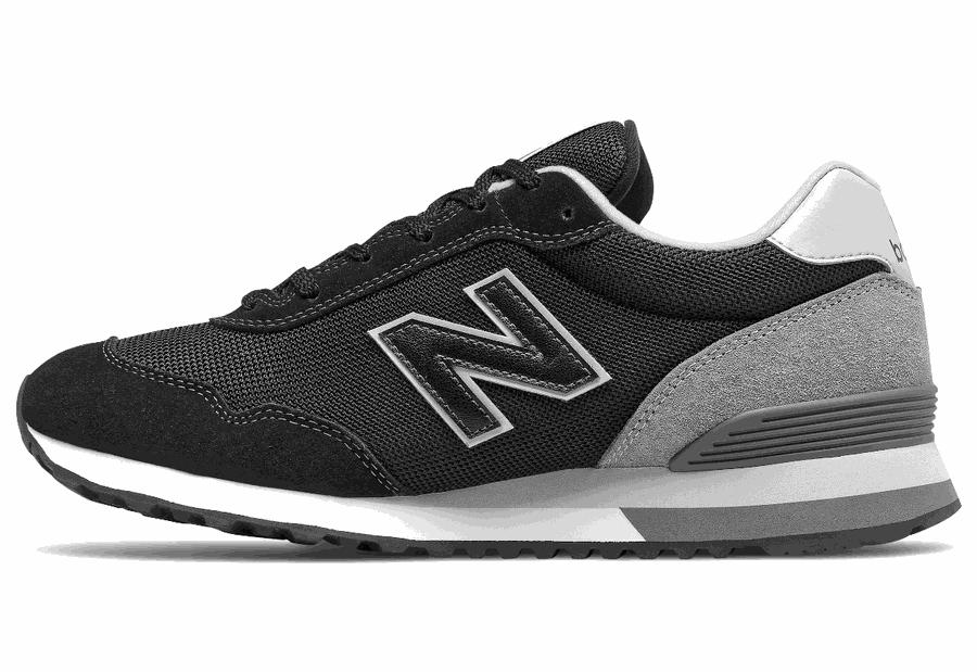 New Balance ML515RB3