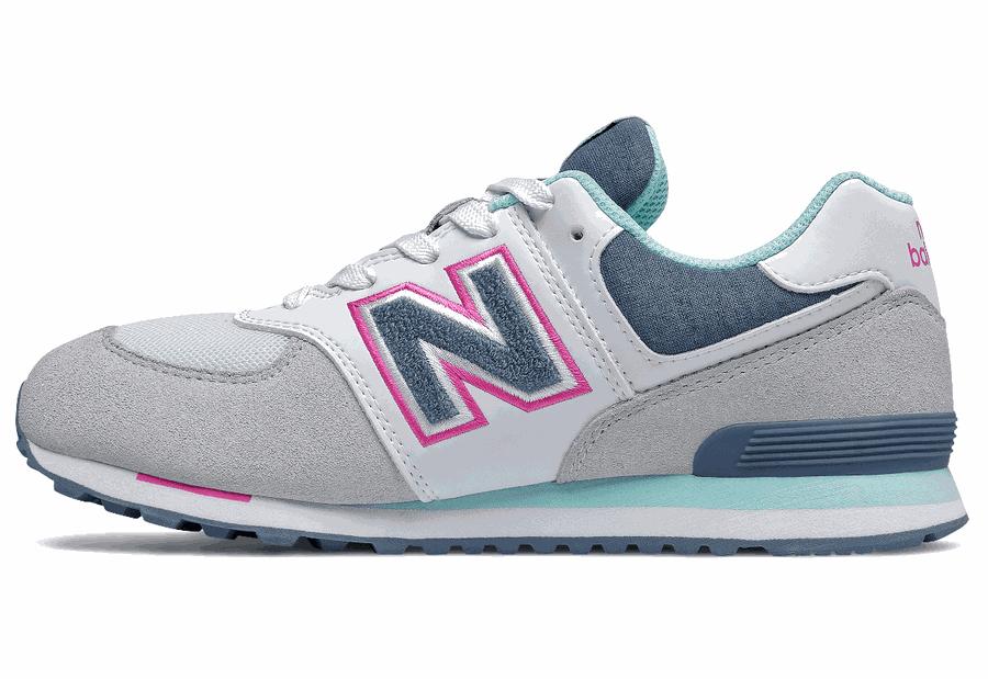 New Balance GC574NLH