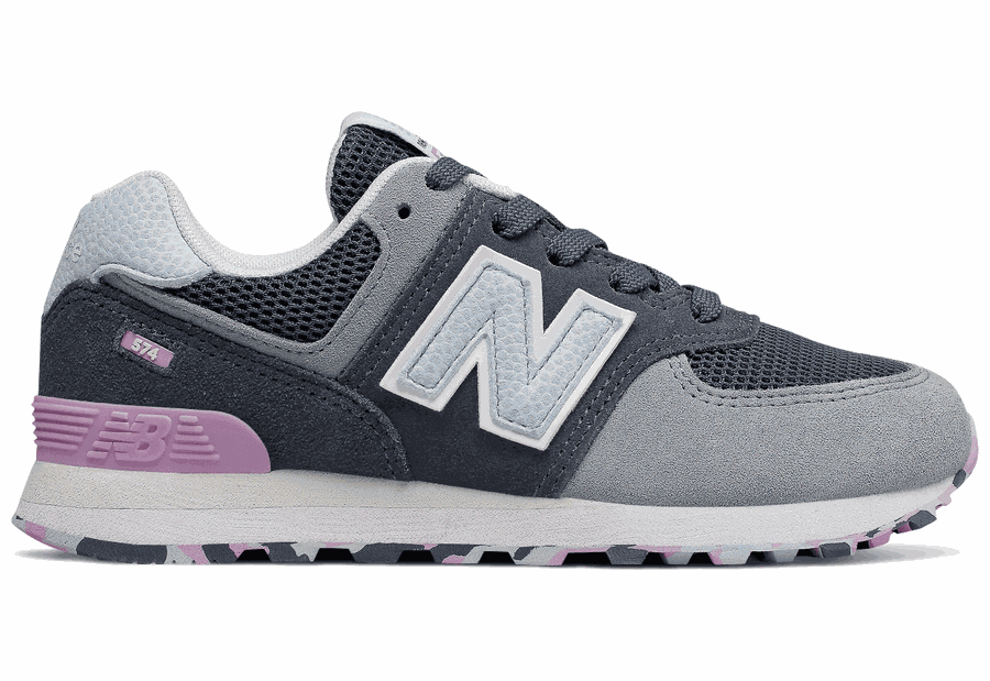 New Balance GC574UJA