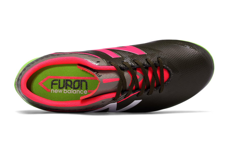 Korki Junior Furon 3.0 Dispatch FG - JSFDFMP3