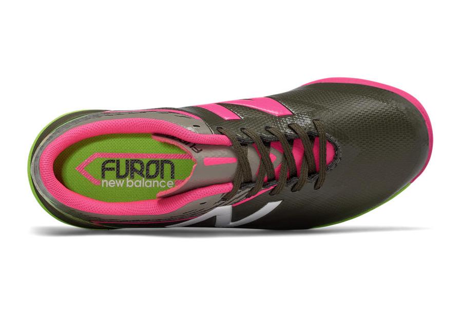 Turfy Junior Furon 3.0 Dispatch FT - JSFDTMP3