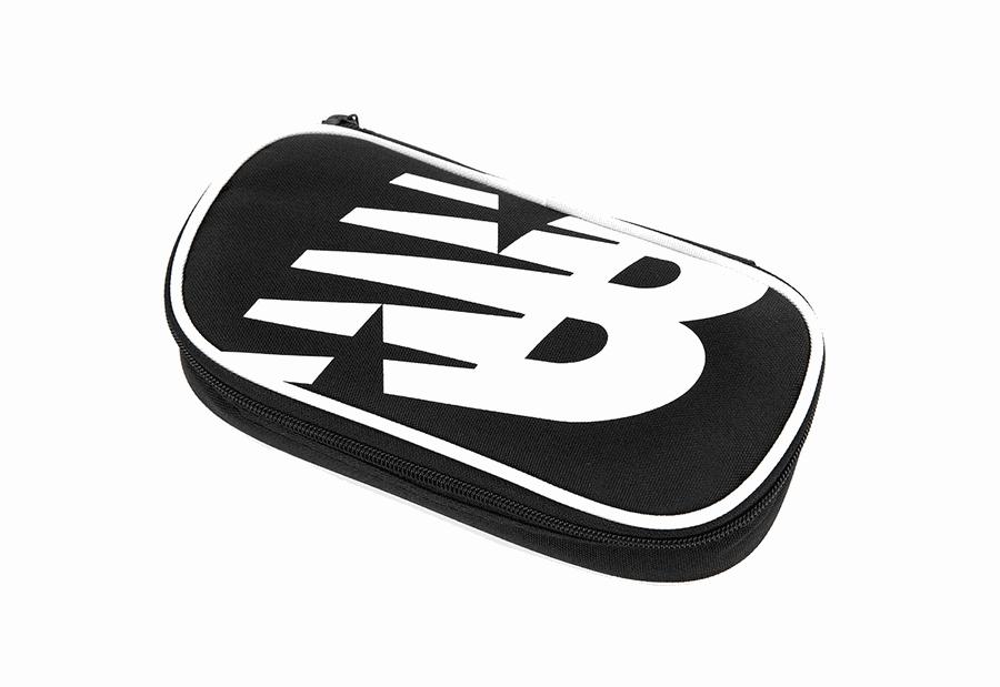 New Balance LAB93011BK