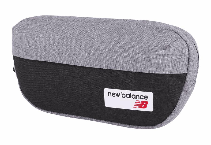 New Balance LAB93020AG