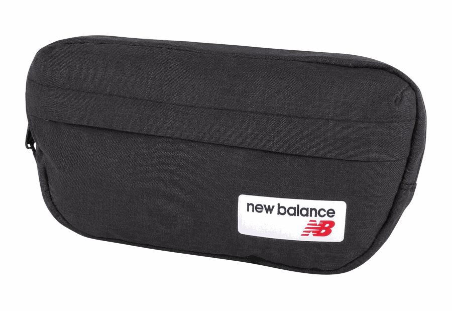 New Balance LAB93020BK