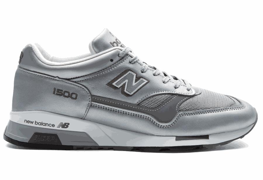 New Balance M1500JBS