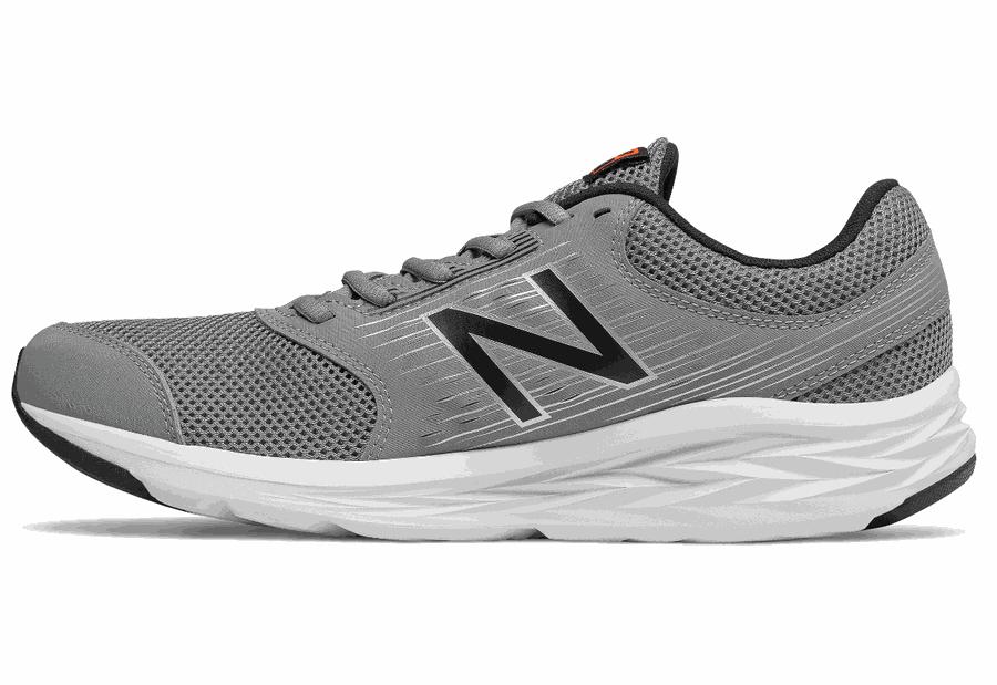 New Balance M411LG1