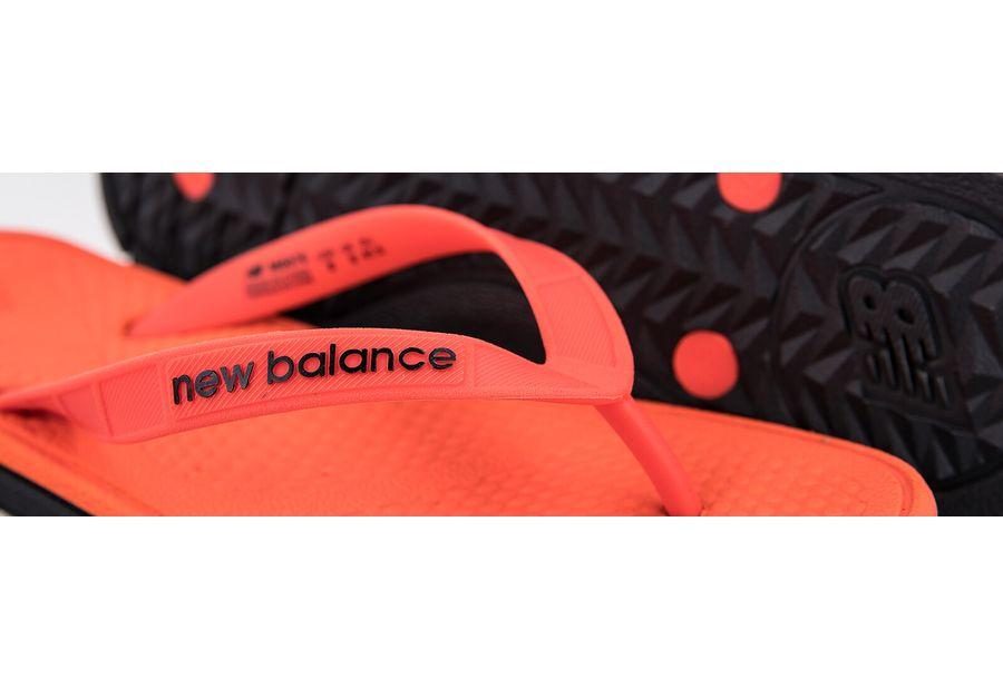 New Balance M6076BRD