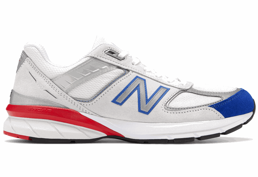 New Balance M990NB5