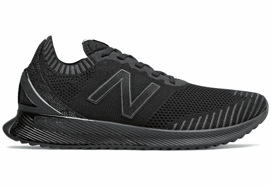 New Balance FuelCell MFCECCK