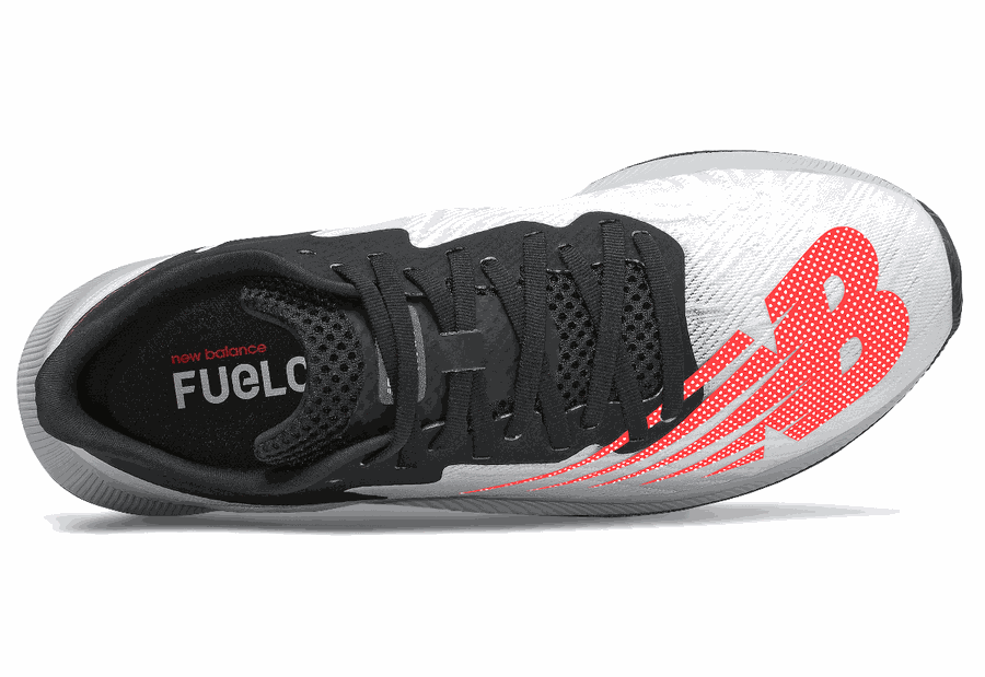 New Balance FuelCell Prism EnergyStreak  - MFCPZSC