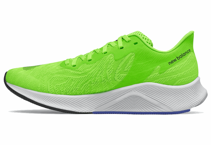 New Balance FuelCell Prism - MFCPZYW