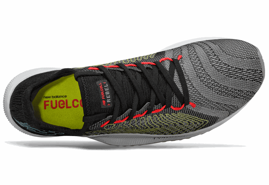 New Balance FuelCell Rebel - MFCXBM