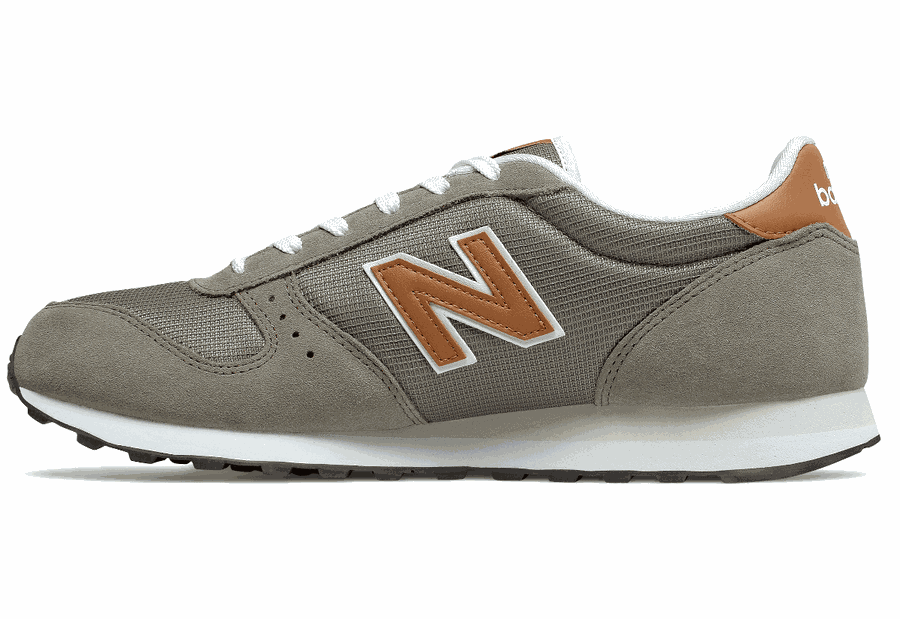 New Balance ML311BNB