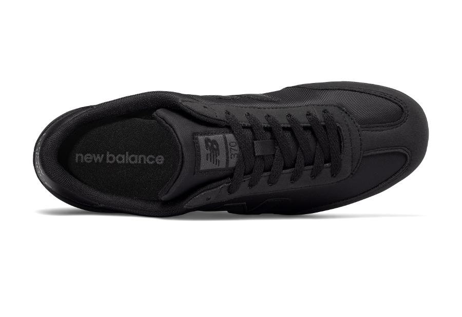 New Balance ML370BBB