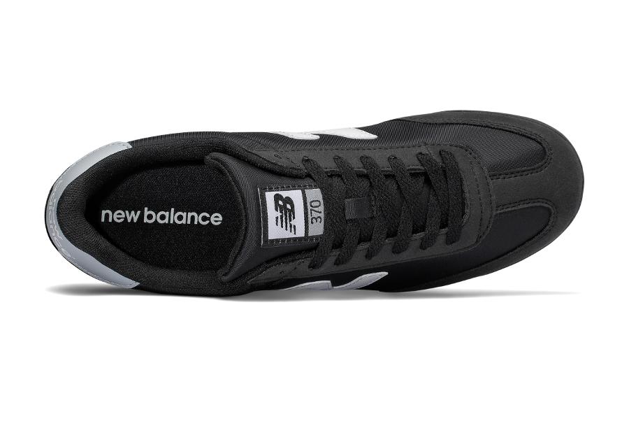New Balance ML370BLW