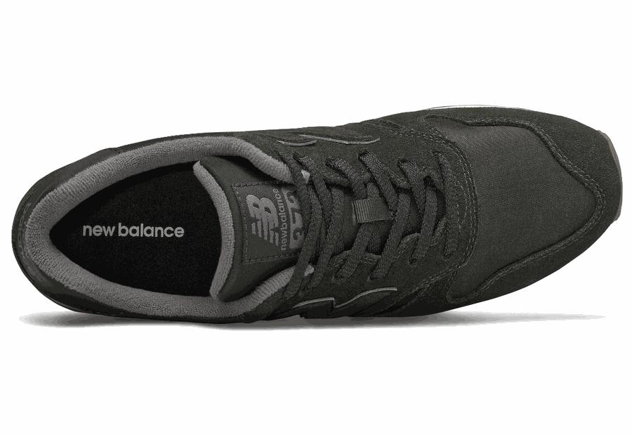 New Balance ML373SD