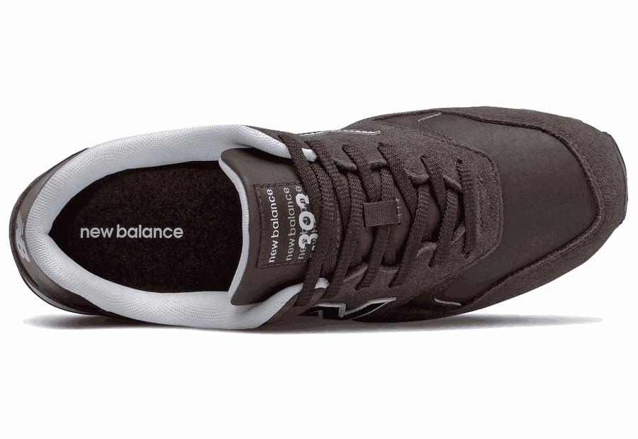 New Balance ML393LB1