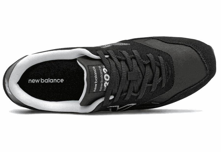 New Balance ML393LK1