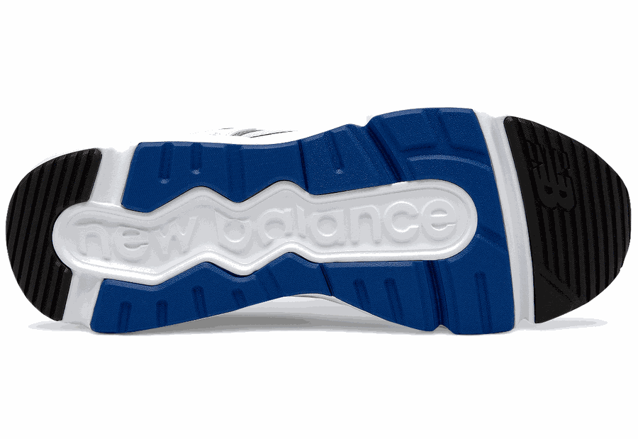 New Balance ML426LC1