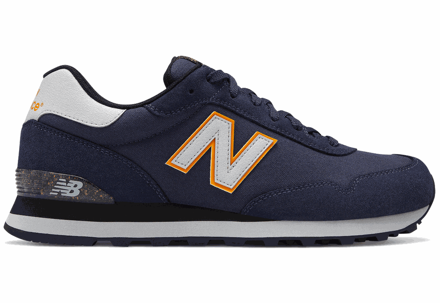 New Balance ML515NBR