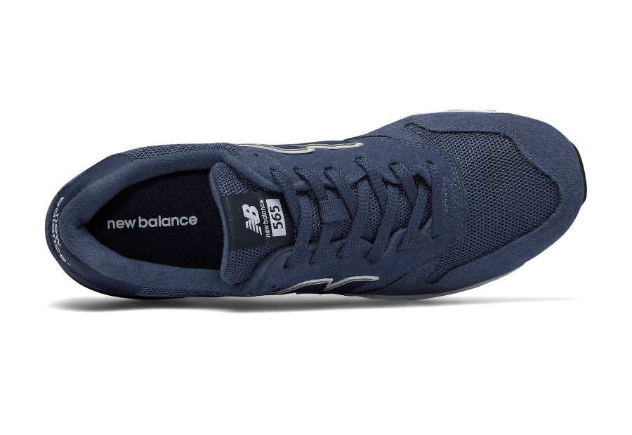 New Balance ML565BLN