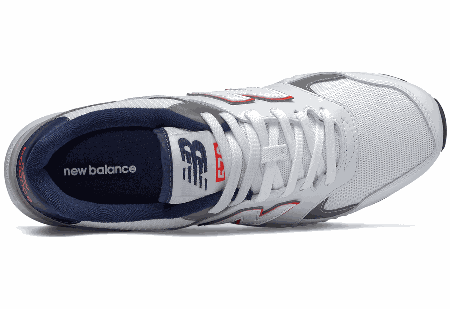 New Balance ML570ATR