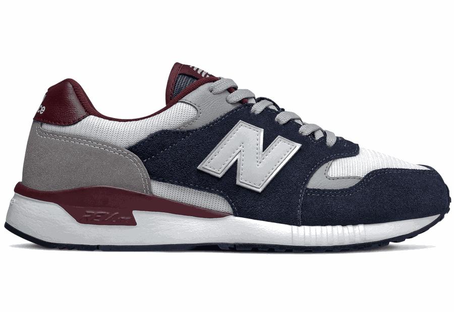 New Balance ML570ATW