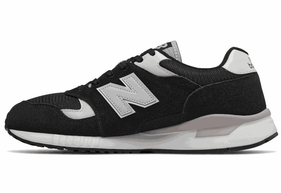 New Balance ML570BNH